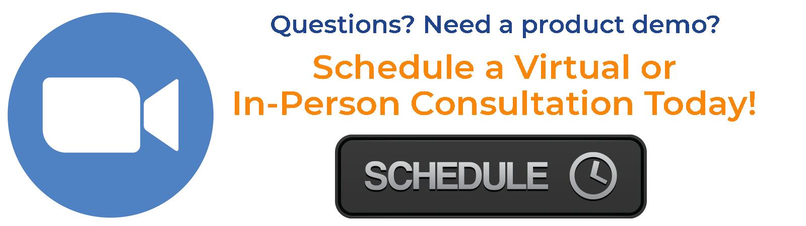Schedule Consultation with JPR