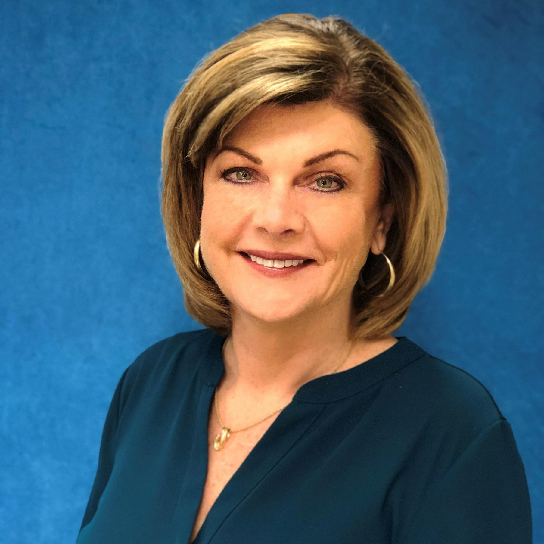 Karen Koenes