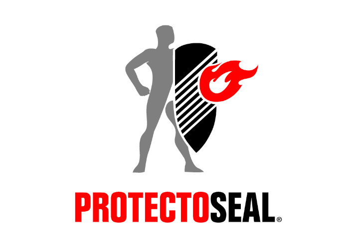 ProtectoSeal