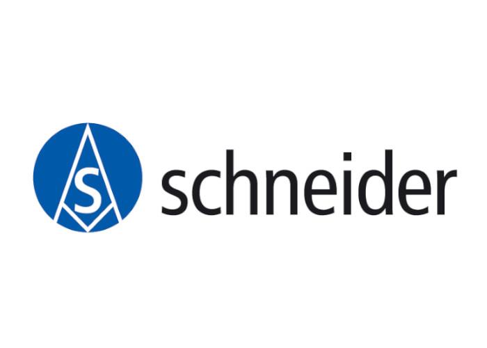 AS Schneider